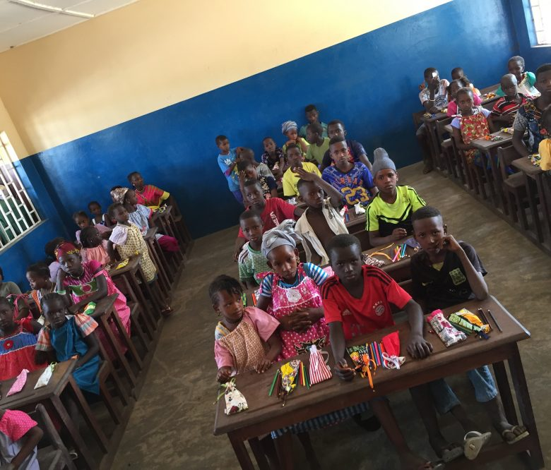 schools-IMG_5146